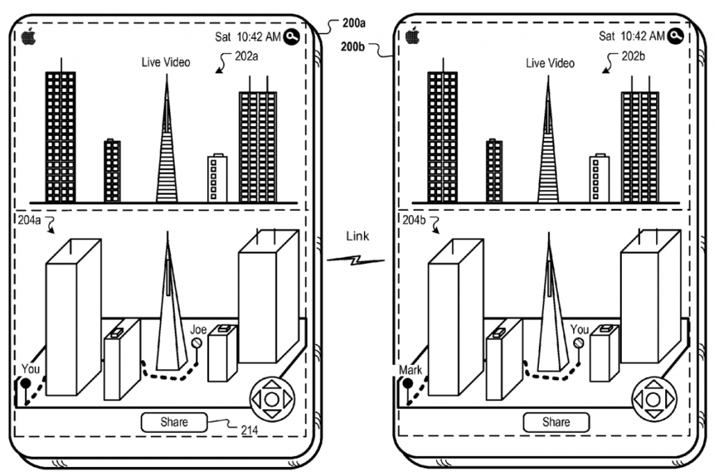 Apple-patent-8400548-drawing-002[1]