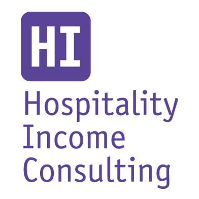 Hospitality Income Consulting