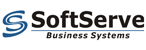 SoftServe Business Systems
